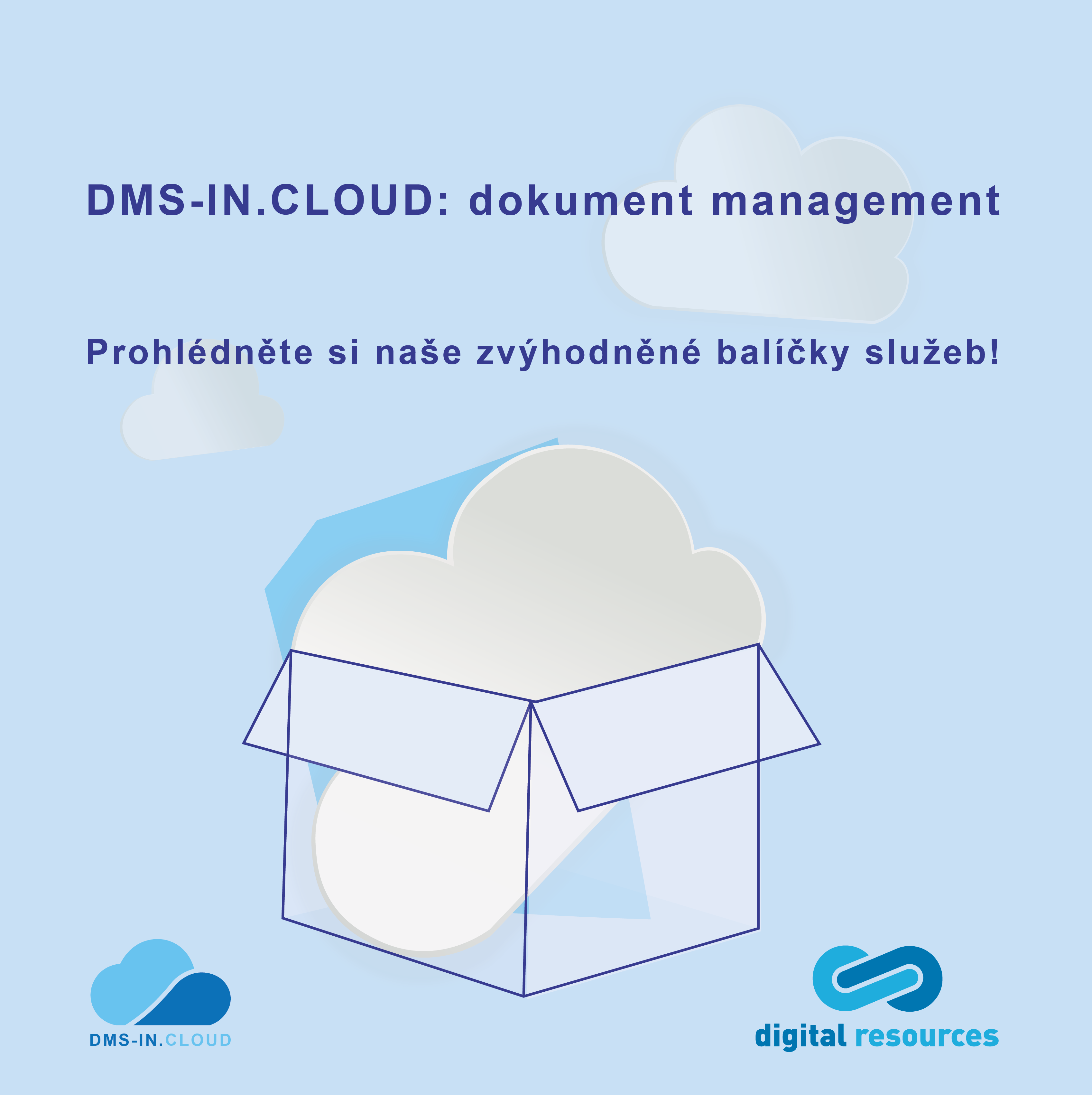 Banner_DMS-in_cloud_1200x1200_png