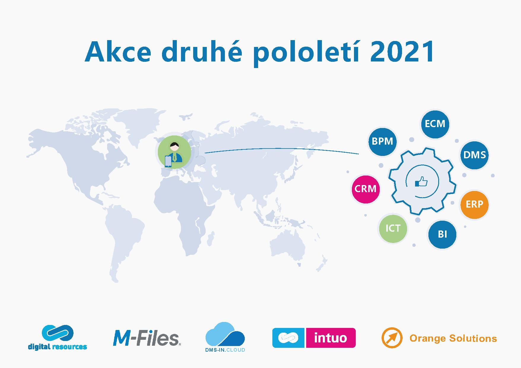 Obrazek-Akce_druhe_pololeti_2021 (ID 31335)